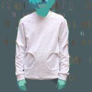 holysweater1frt