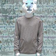 holysweater2frt
