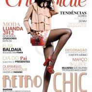 Chocolate_Angola_2012-03-01_page_1