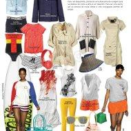 Chocolate_Angola_2012-05-01_page_22