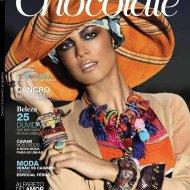 Chocolate_Angola_2012-07-01_page_1