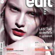 Edit Mag_PT_2012-07-01_page_1