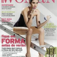 Lux Woman_PT_2012-05-01_page_1