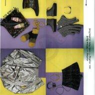 Parq_PT_2012-09-01_page_11