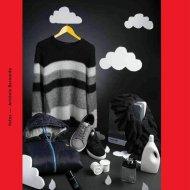 Parq_PT_2012-10-01_page_10