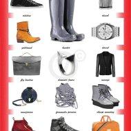 Parq_PT_2012-10-01_page_45