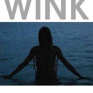 Wink_PT_2012-06-01_page_1