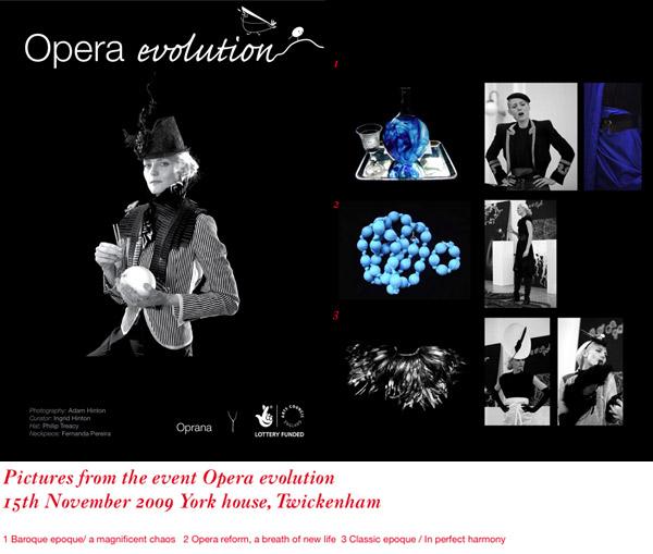 opera01